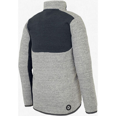 Picture Organic Origin Jacket - Mens