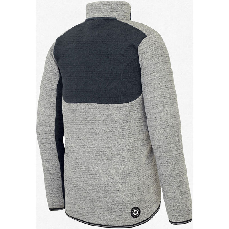Picture Organic Origin Jacket Mens image number 1