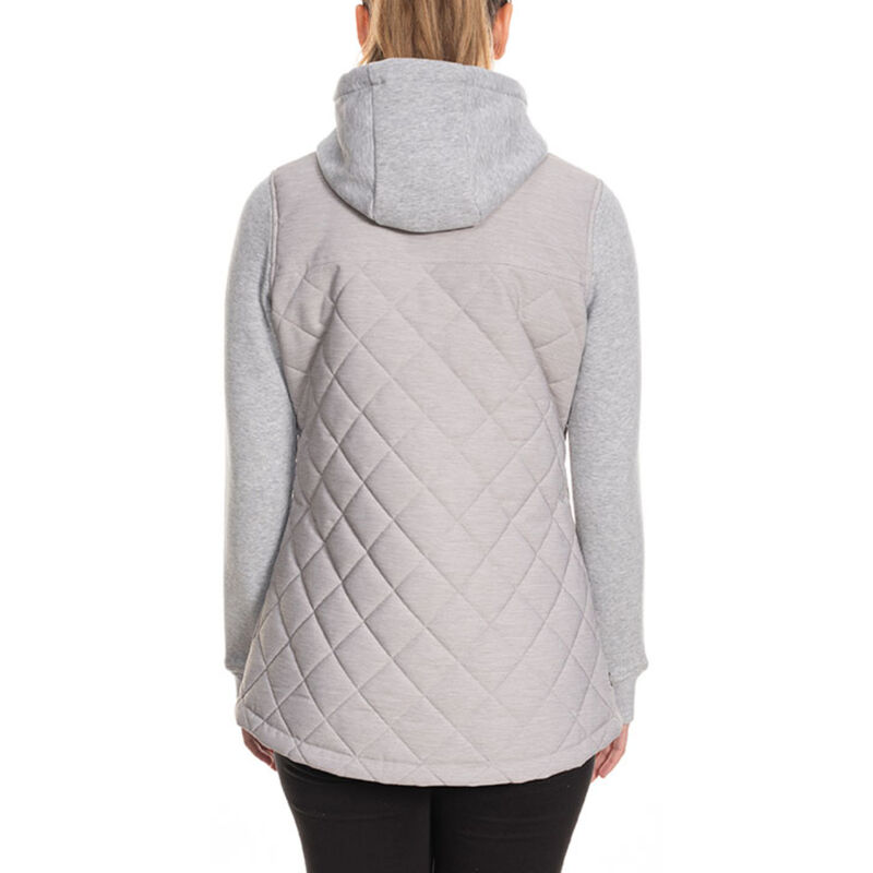 686 Autumn Insulated Jacket Womens image number 1