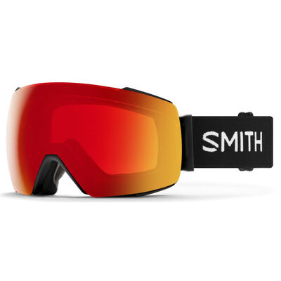 Smith I/O MAG Goggles- 19/20