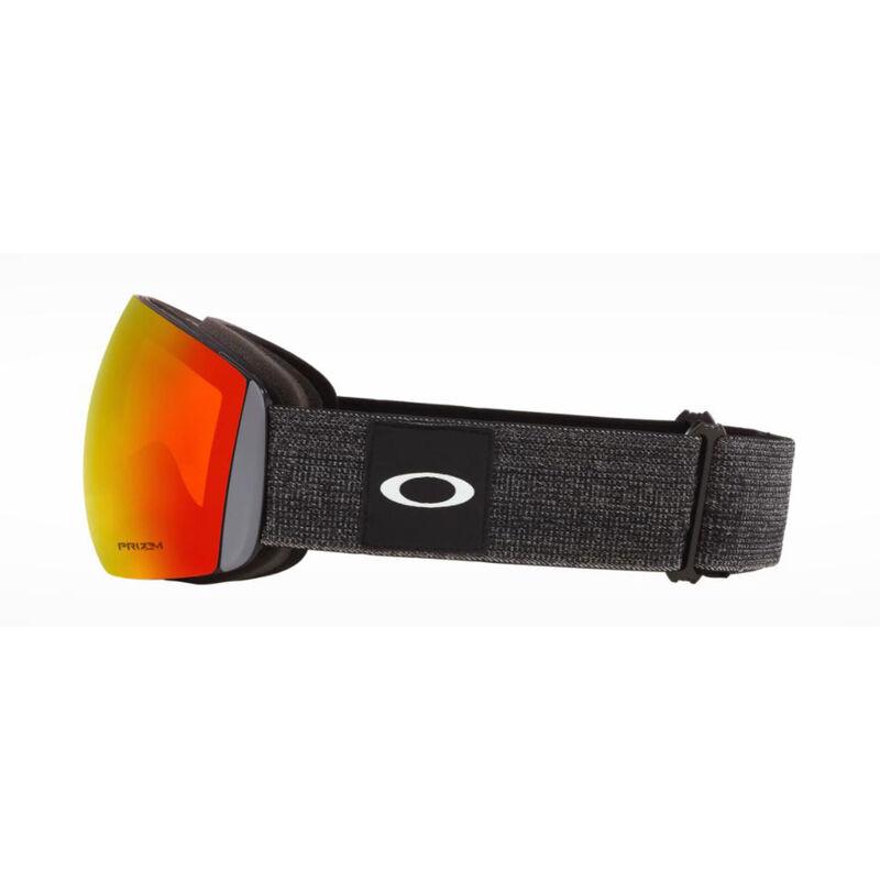 Oakley Flight Deck Snow Goggle image number 1