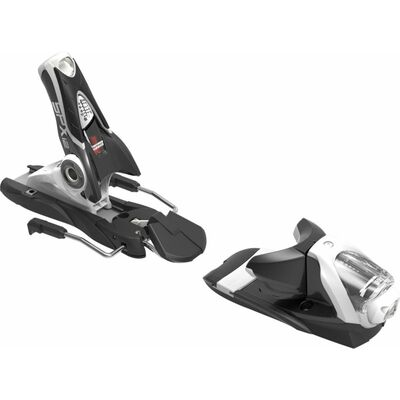 Look SPX12 Dual WTR Bindings with 120mm Brake - 17/18