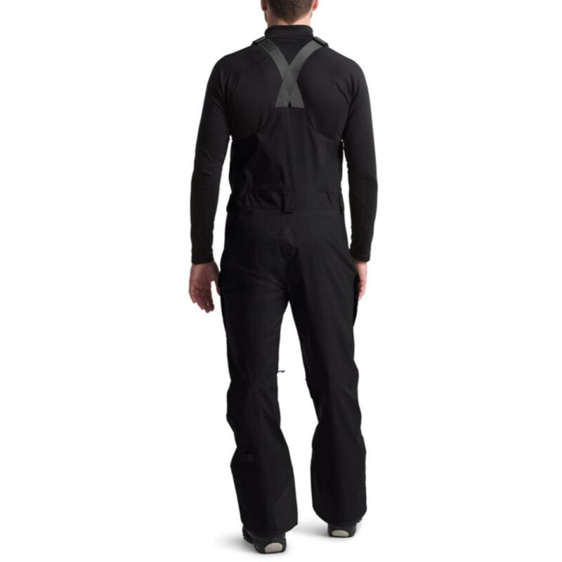 The North Face Freedom Bib Mens image number 2
