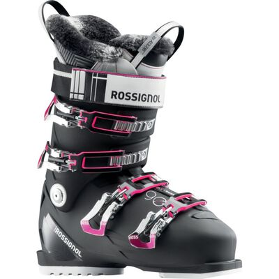 Rossignol Pure Elite 90 Ski Boots - Womens 17/18