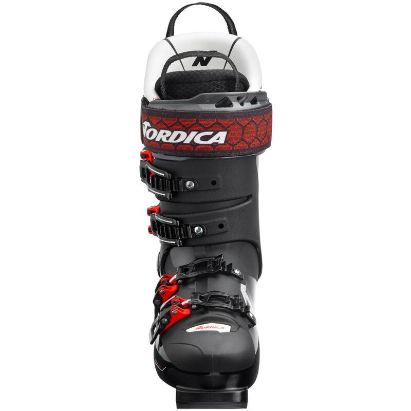 Nordica Promachine 130 Ski Boots Mens image number 2