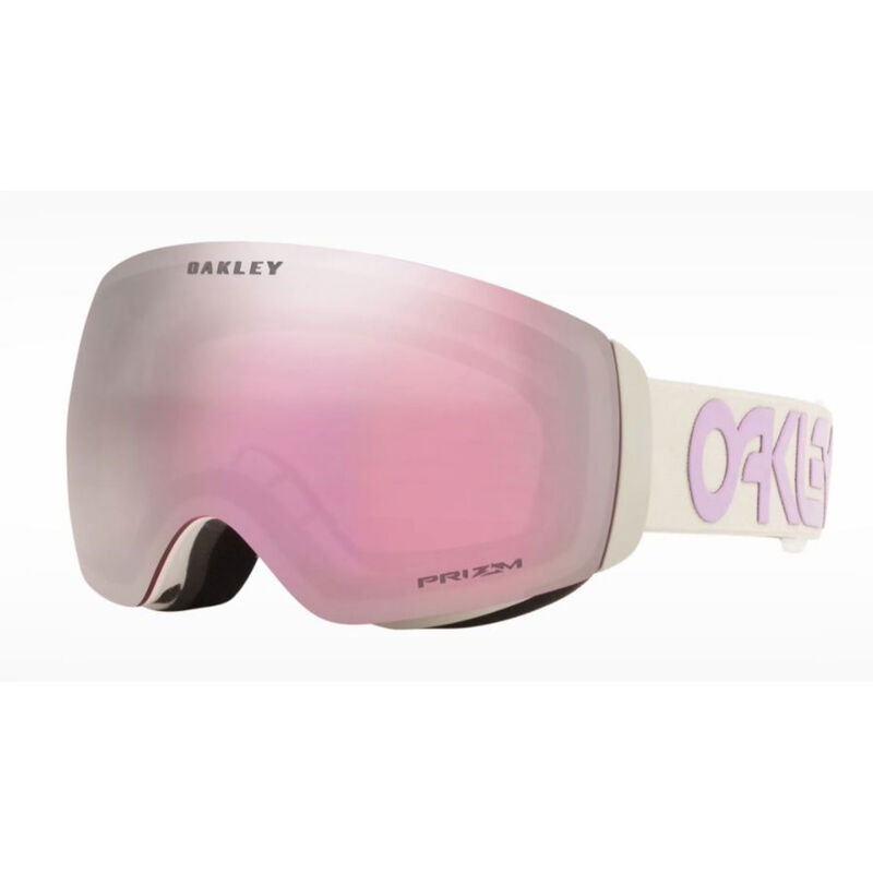 Oakley Flight Deck XM Factory Pilot Snow Goggles image number 0