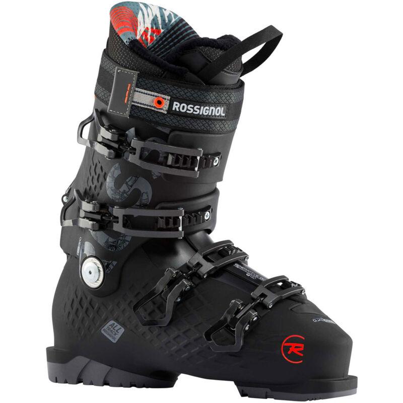 Rossignol Alltrack Pro 100 Ski Boots Mens image number 0