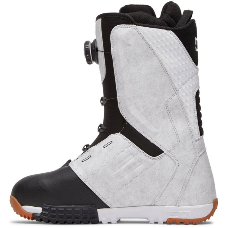DC Control Boa Snowboard Boots - Mens 20/21 image number 1