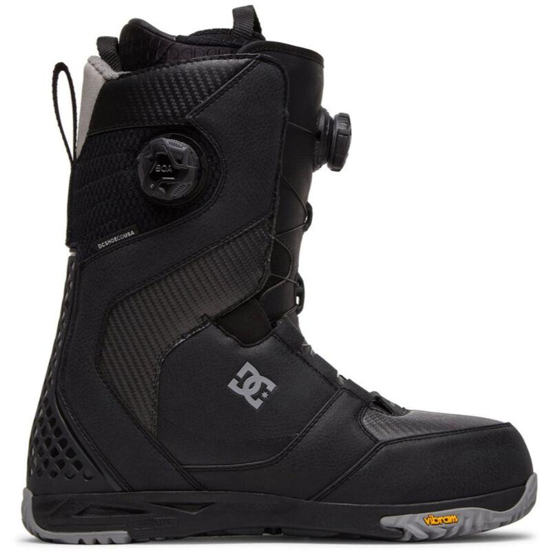 DC Shuksan Boa Snowboard Boots - Mens 20/21 image number 0