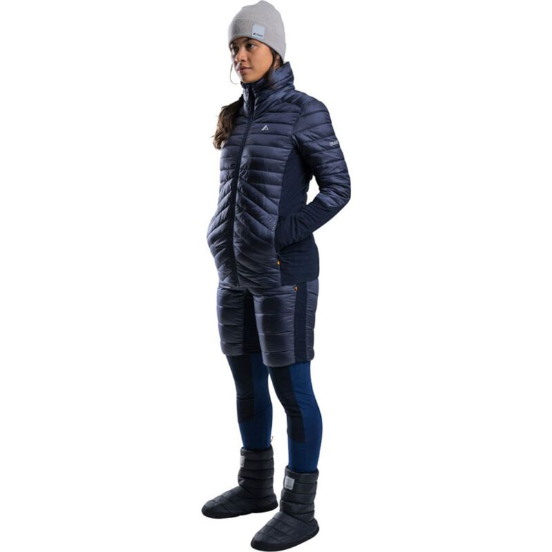 Orage Phoenix Jacket - Womens 20/21 image number 0