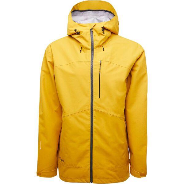 Flylow Knight Jacket Mens