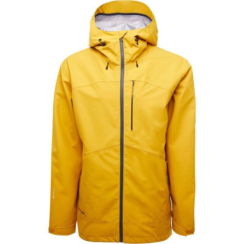 Flylow Knight Jacket Mens image number 0