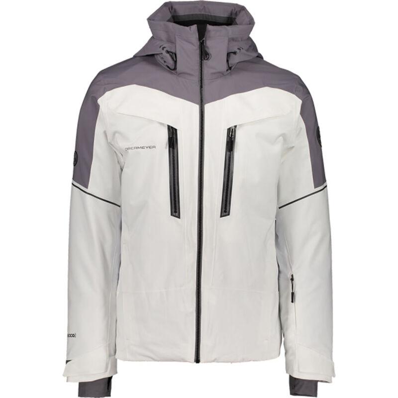 Obermeyer Charger Jacket Mens image number 0