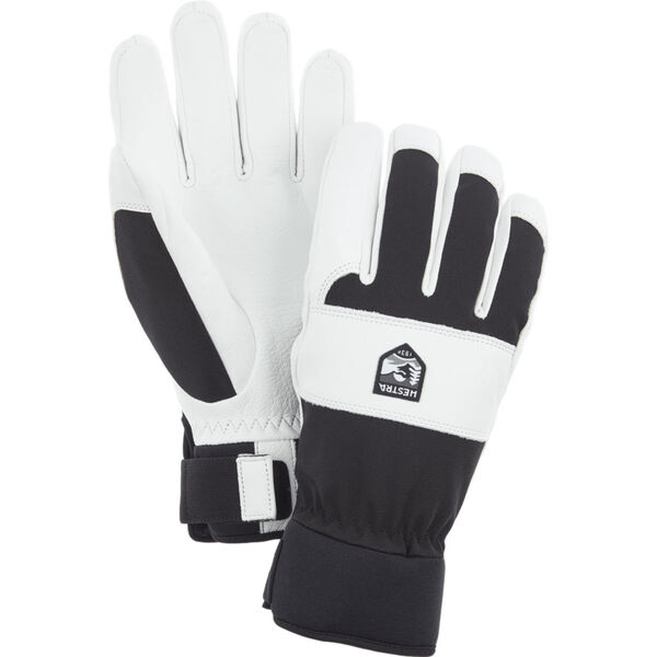 Hestra CZone Vernum Glove Mens