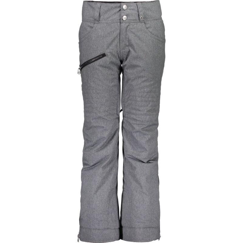 Obermeyer Jessi Pants Girls image number 0