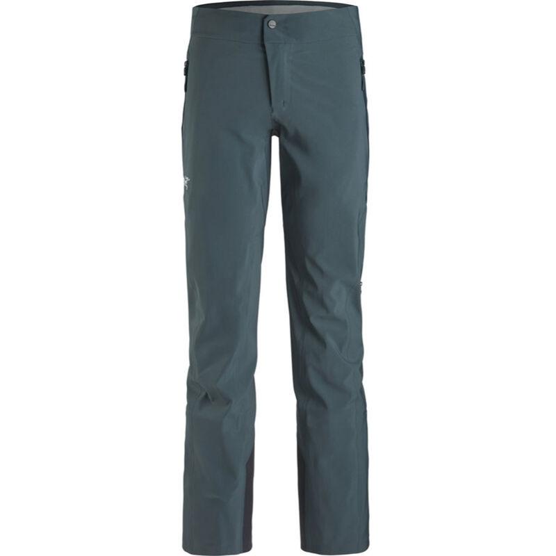 Arc'teryx Cassair Pants Mens image number 0