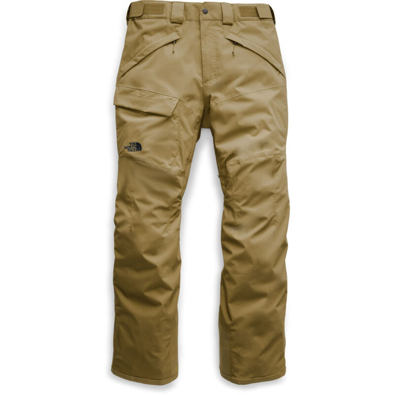The North Face Freedom Pants - Mens image number 0