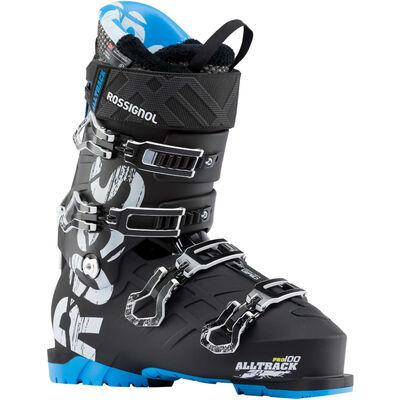 Rossignol Alltrack Pro 100 Ski Boots - Mens -18/19