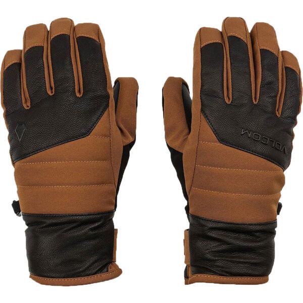 Volcom Tonic Glove Womens