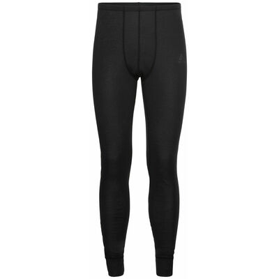 Odlo ACTIVE X-WARM Baselayer Pants - Mens 20/21