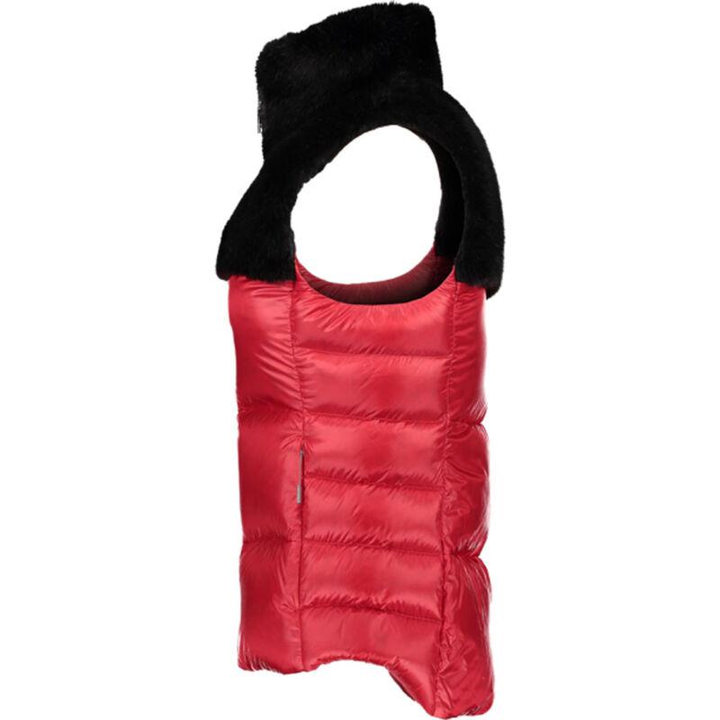 Obermeyer Maxine Down Vest Womens image number 1
