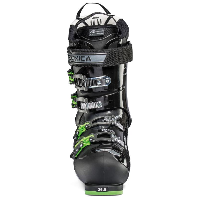 Tecnica Mach Sport EHV 120 Ski Boots - Mens 19/20 image number 2