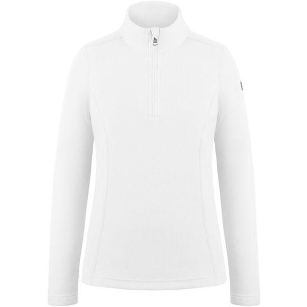 Poivre Blanc Fleece Sweater Girls