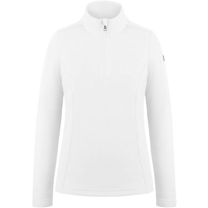 Poivre Blanc Fleece Sweater - Girls 20/21 image number 0