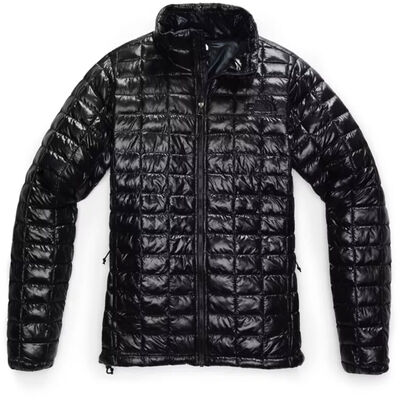 The North Face ThermoBall Eco Jacket - Womens 20/21