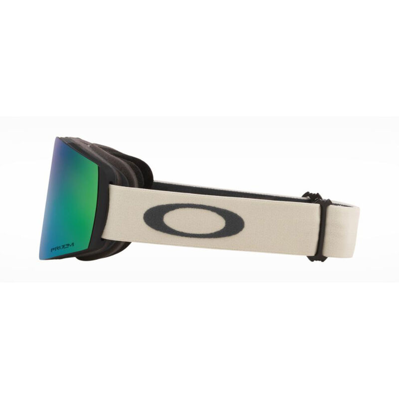 Oakley Fall Line XM Snow Goggle - 20/21 image number 1