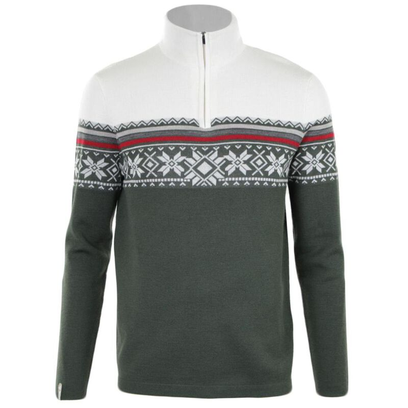 Meister Markus Sweater - Mens 20W image number 0