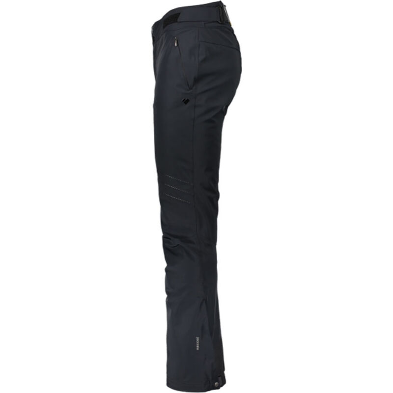 Obermeyer Straight Line Pant - Womens 20/21 image number 1