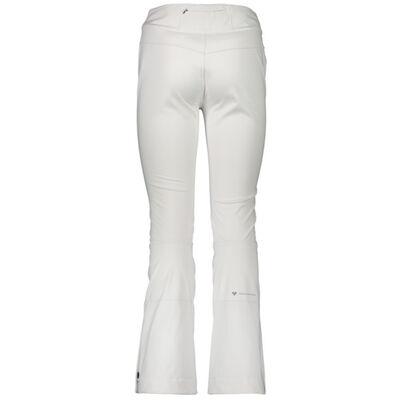 Obermeyer Bond Pant - Womens - 19/20
