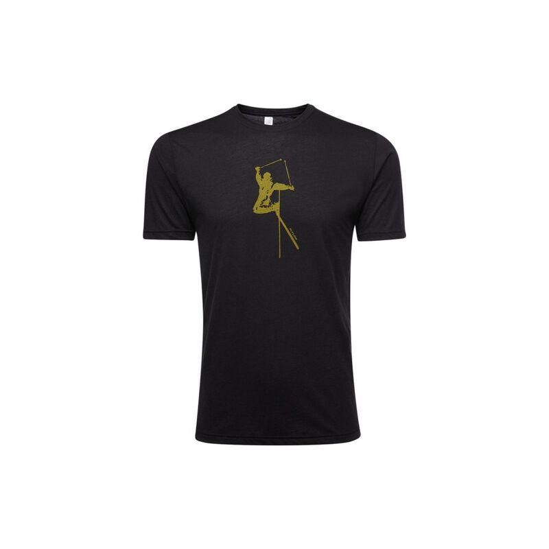 Flylow Backscratcher T-Shirt Mens image number 0