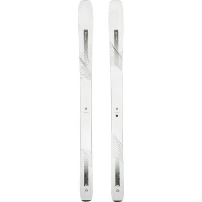 Salomon Stance 94 Skis - Womens 20/21