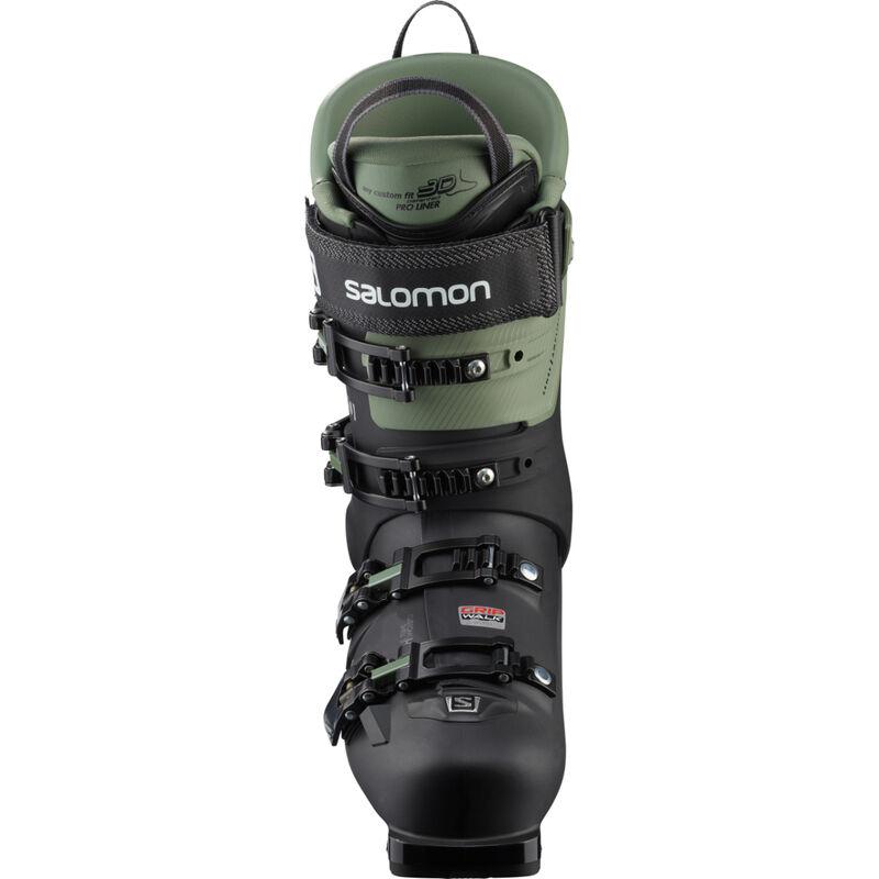 Salomon S/Max 120 GW Ski Boots image number 3