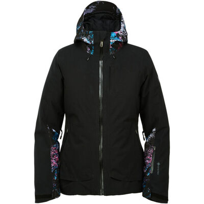 Spyder Balance GTX Jacket - Womens 20/21