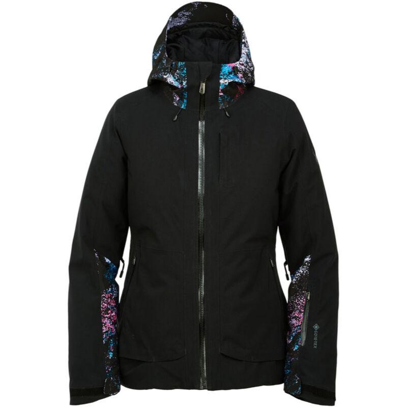 Spyder Balance GTX Jacket Womens image number 0