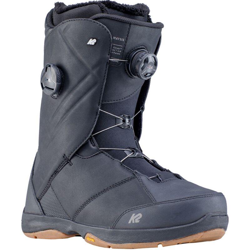 K2 Maysis Snowboard Boots - Mens 19/20 image number 0