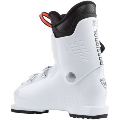 Rossignol Hero J3 Ski Boots - Boys 21/22