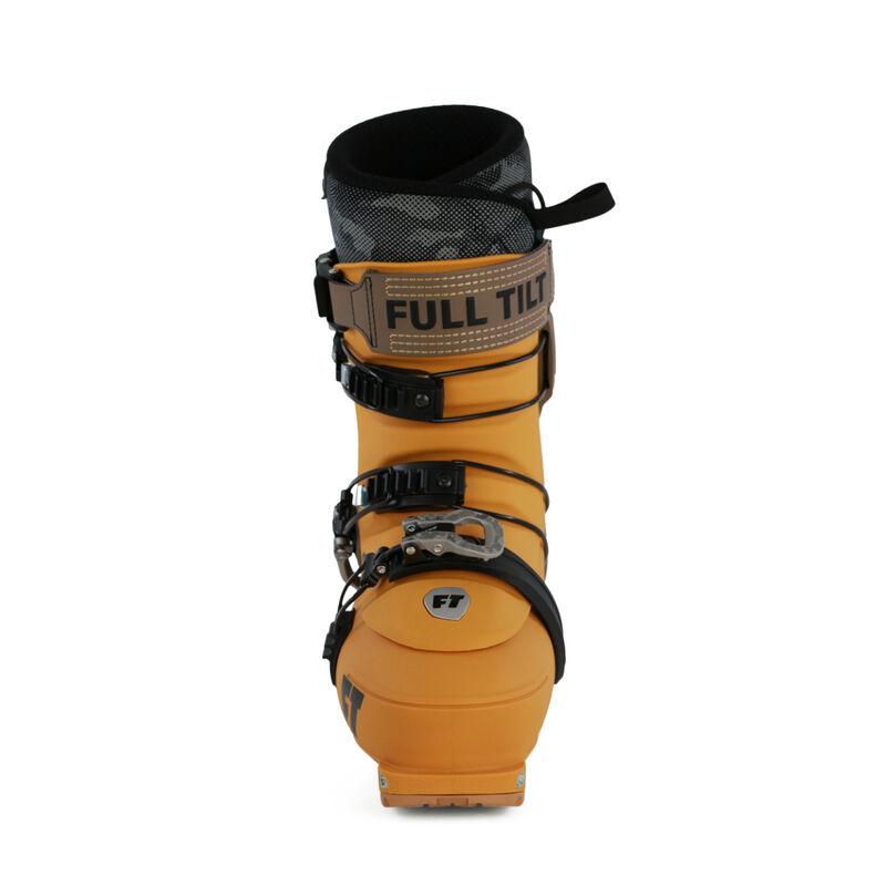Full Tilt Ascendant Sammy Carlson Boot image number 2