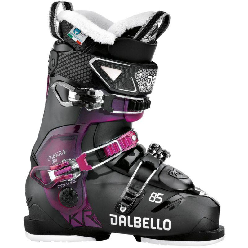 Dalbello Chakra AX 85 Ski Boots Womens - image number 0