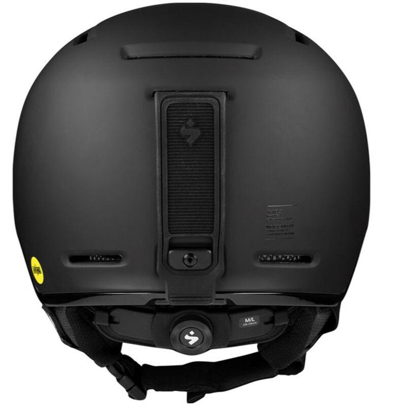 Sweet Protection Looper MIPS Helmet Mens image number 3