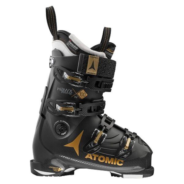 Atomic Hawx Prime 100 Ski Boots Womens