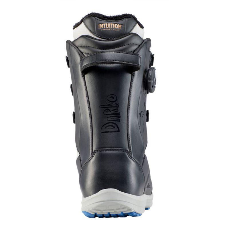 K2 Darko Snowboard Boots - Mens 19/20 image number 2