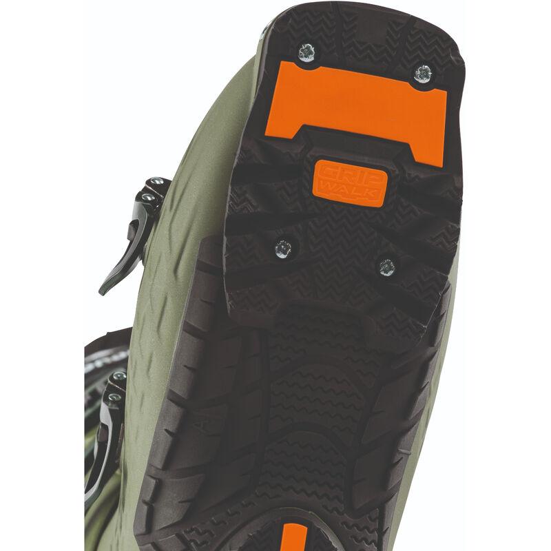 Rossignol Alltrack Pro 130 GW Ski Boots Mens image number 3