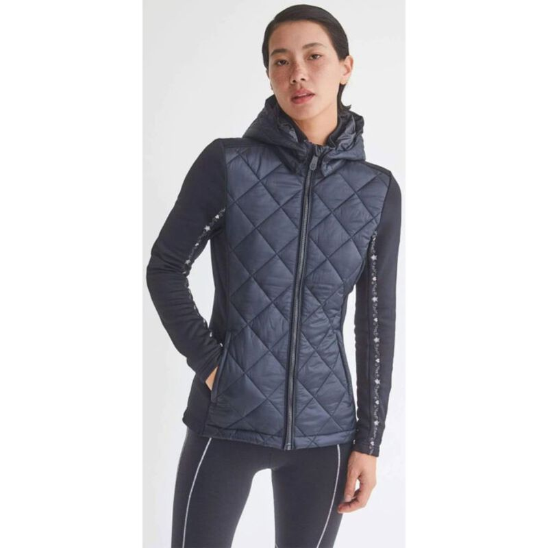 Alp N Rock Lugano Alpine Jacket - Womens 20/21 image number 1