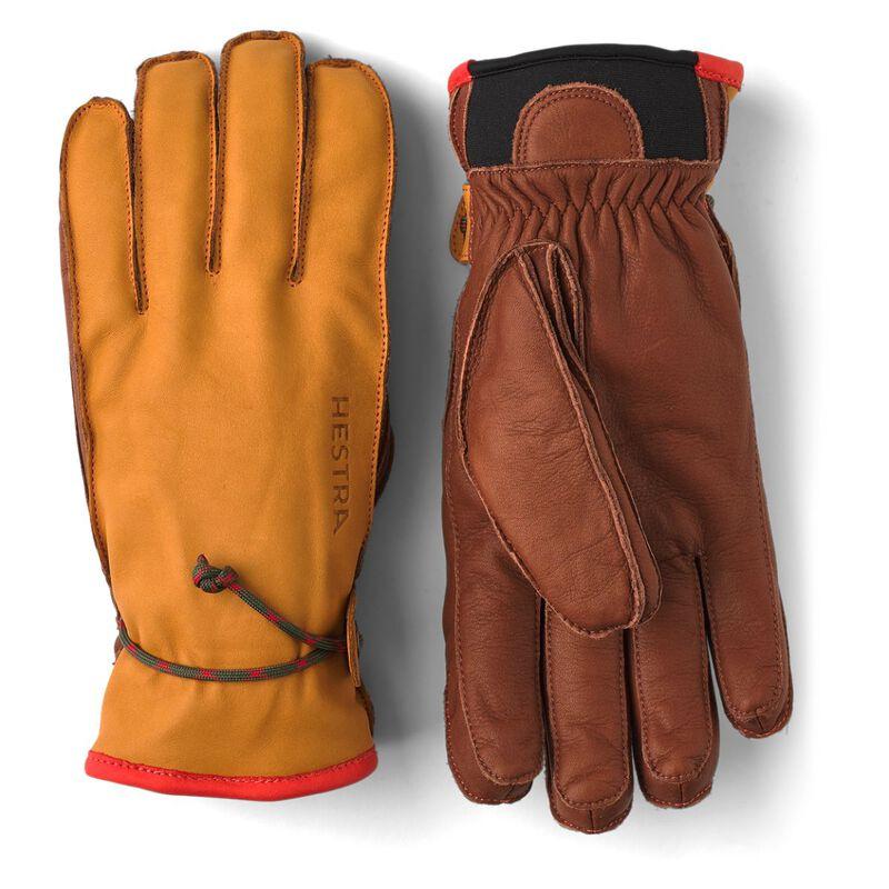Hestra Wakayama Gloves Mens image number 0