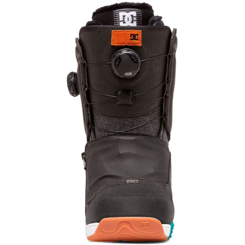 DC Mora Snowboard Boots Womens image number 2