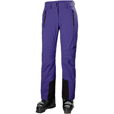 Helly Hansen Aphelia Pants - Womens 20/21